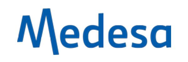 Medeza_cz
