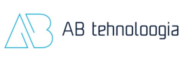 ab_ee