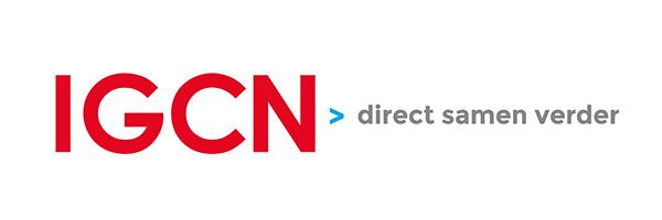 igcn_nl