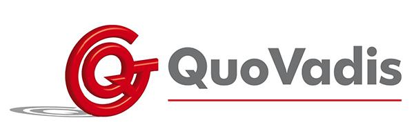 quoVadis_nl